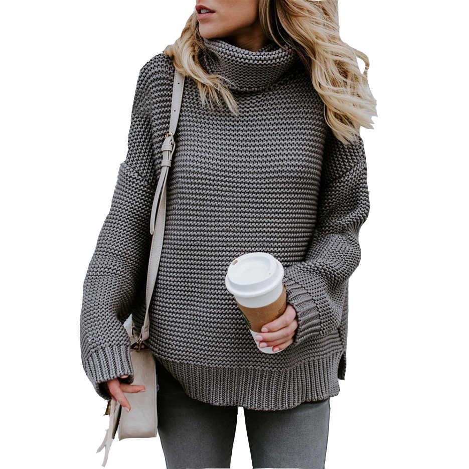 c057c9199 Rusia embarazo otoño e invierno las mujeres Camiseta de manga larga suéter  ropa de maternidad sudaderas