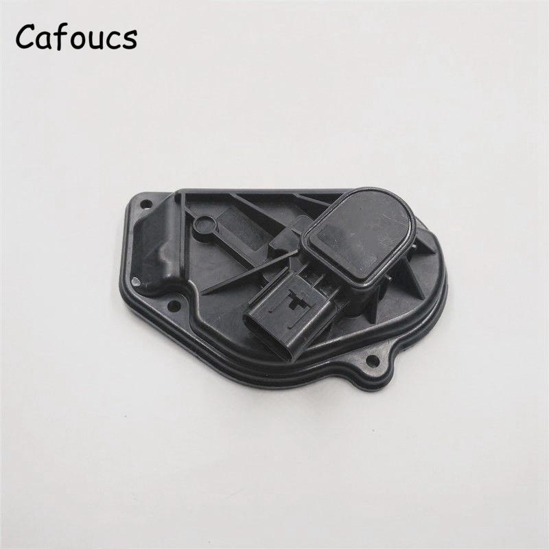 Cafoucs pour Ford Mondeo MK4 2007-2012 capteur de Position des gaz de voiture