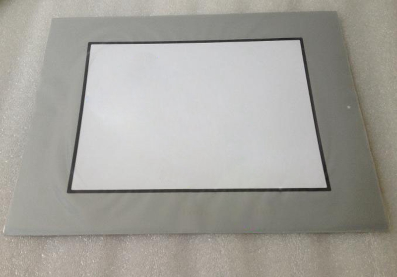GP-4301TW PFXGP4301TADW touch screen panel and mask film protect film a set набор jtc 4301