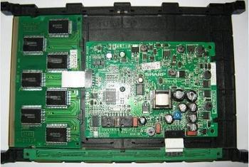 lcd display panel LJ089MB2S01