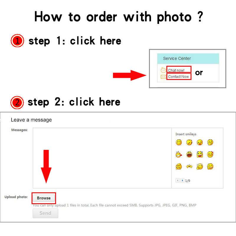 ل الكاتيل 1X 5059D 5059X 5059Y 5059A DIY مخصص تصميم الخاصة اسم شعار تخصيص الطباعة صورتك الصورة غطاء إطار هاتف محمول