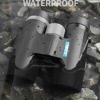 CIWA 10X42 Binoculars Lenses Glasses Night Hunting Vision King Waterproof Eyepiece Telescopes Accessories Eyecups For Binoculars