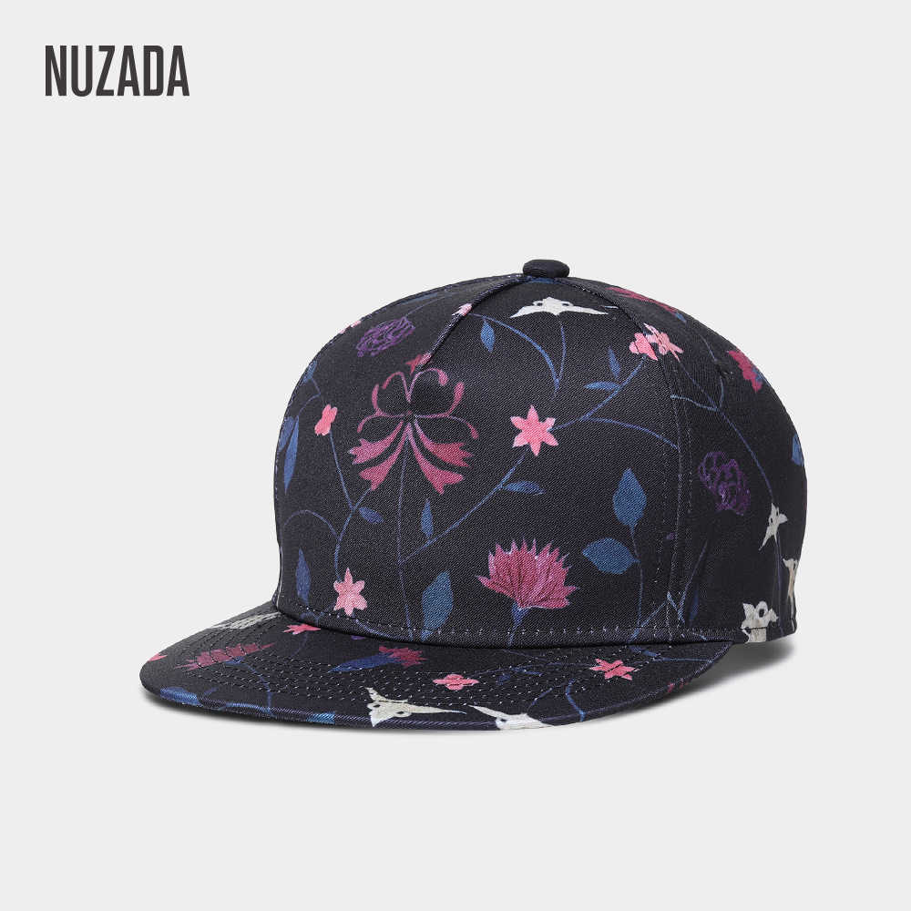 c16632a1 Detail Feedback Questions about NUZADA Men Women Couple 3D Printing ...