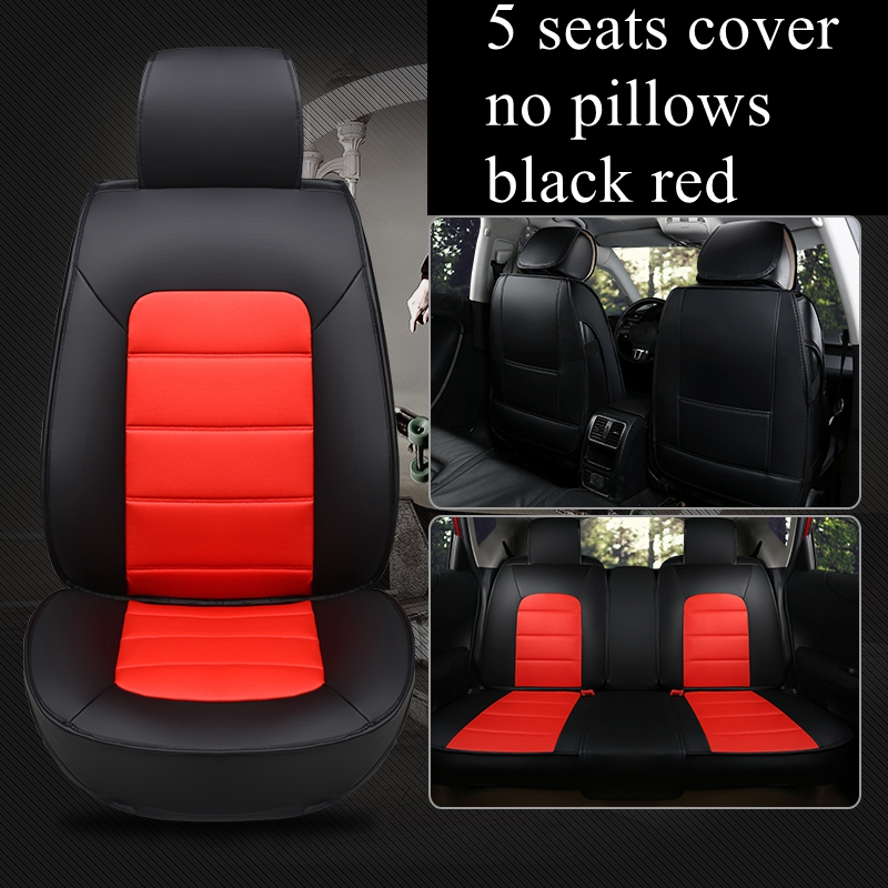 CITROEN 2017 CAR SEAT COVER PROTECTOR SPORTS BUCKET HEAVY DUTY DS 3 DS3