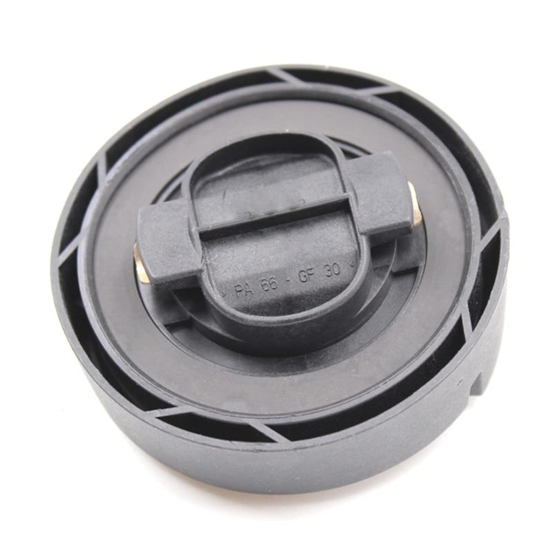 bmw n52 oil filler cap