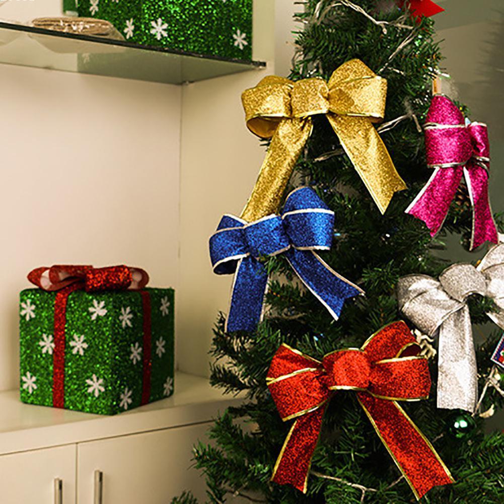 Flocking Font B Christmas B