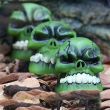 Buy Zombie Ornament And Get Free Shipping On Aliexpress Com
