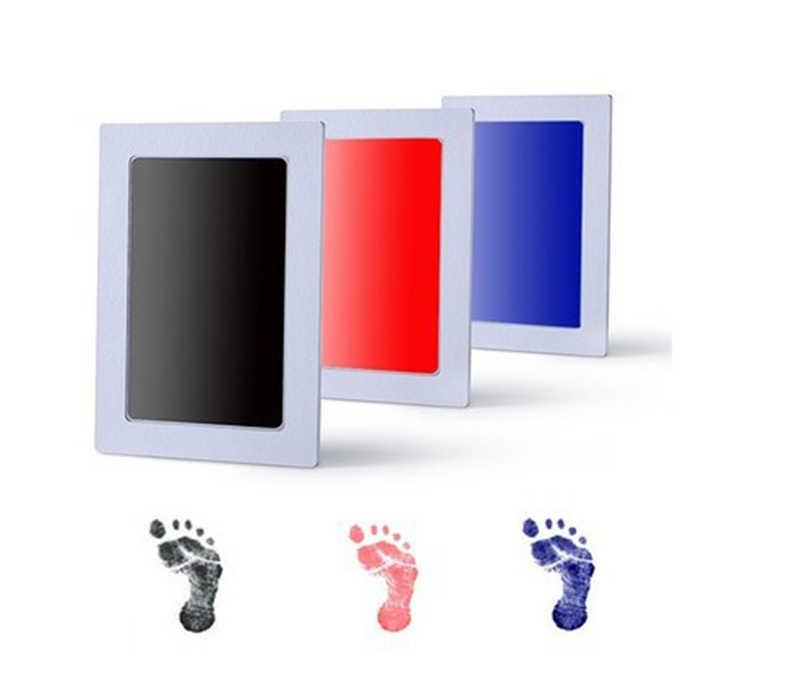 Empreinte digitale et empreinte digitale pour bébé articles pour bébé empreinte digitale pour bébé