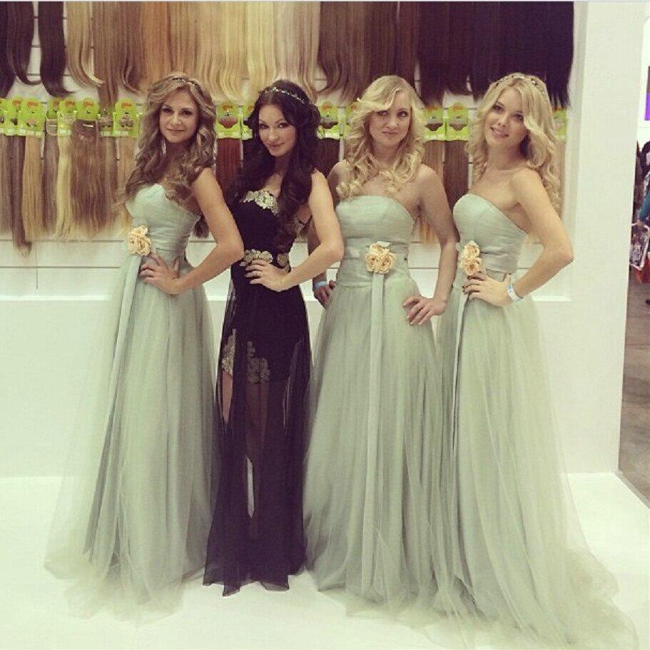 100 green bridesmaids dress style green bridesmaid dress online get cheap light best 25 mint green bridesmaid dresses ombrellifo Gallery