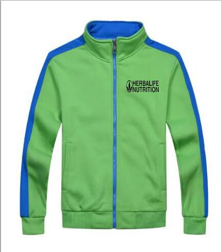 MTB T-Shirt Mountain-Herbalife Motocicleta Bike Downhil MX Para Ropa Dh-Camisa Quick-Dry