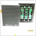2018 2017 outdoor ph10 led display module,full color p10 indoor led module,led screen module p10 with good price