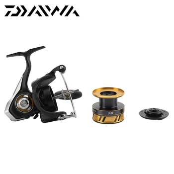 Awesome DAIWA LEGALIS LT No 1 Spinning Fishing Reel with different varients Fishing Reels 8e964068b632745785ab6f: 1000 Series|2000 Series|2500 Series|3000 Series|4000 Series|5000 Series