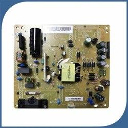 New original for power board PK101W0980I PK101W0981I UA-3580-1C-2C 540S06H