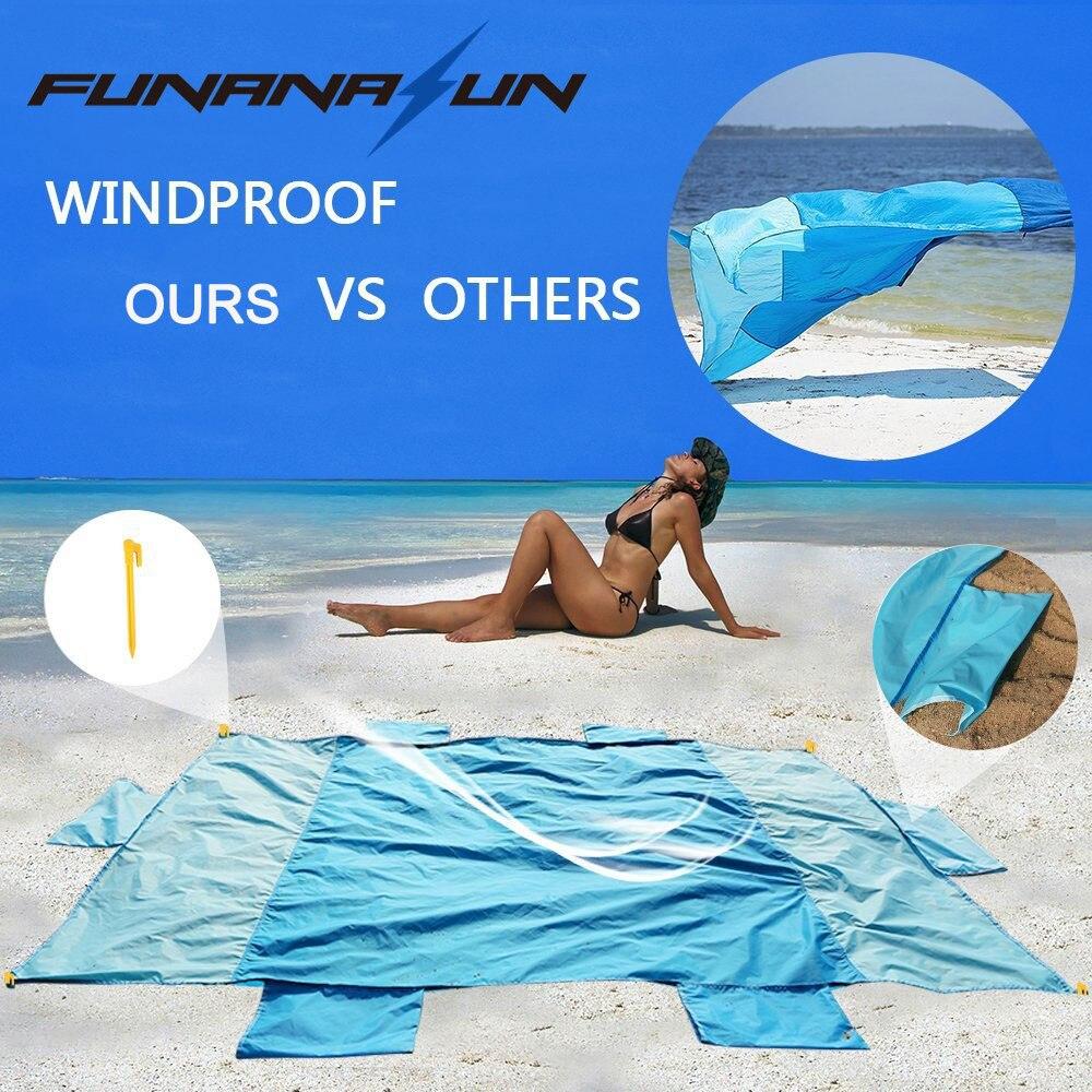 Camo Outdoor Camping Picnic Mat Waterproof Beach Mattress <font><b>Baby</b></font> Crawl Cushion Yoga Blanket Moistureproof Camping Tent Mat