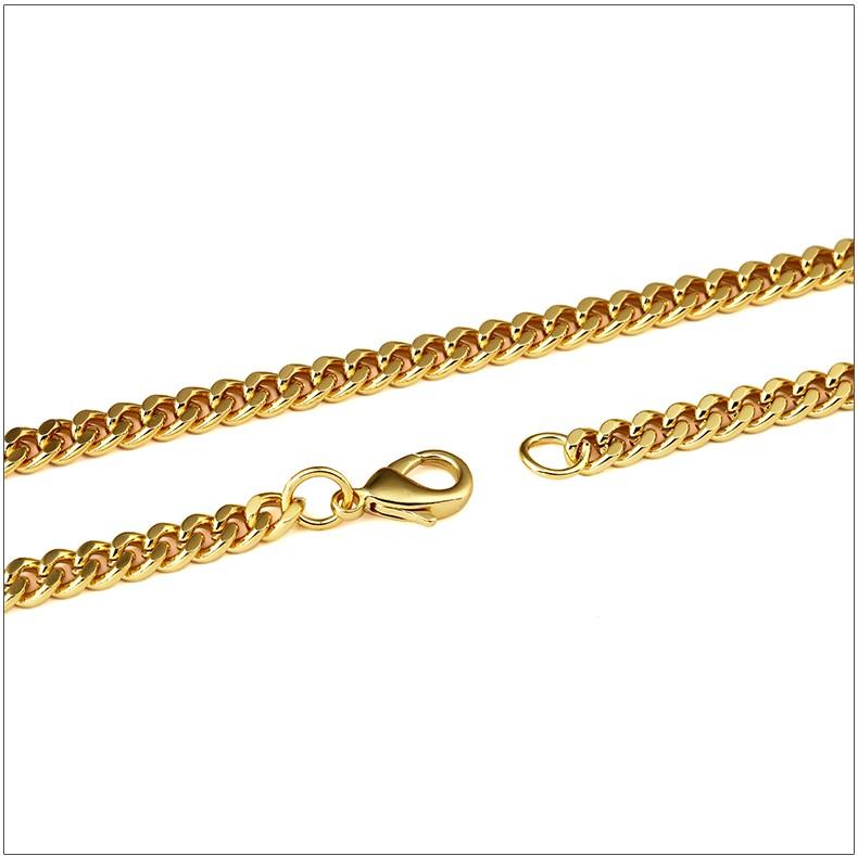 Fashion Jewelry_07