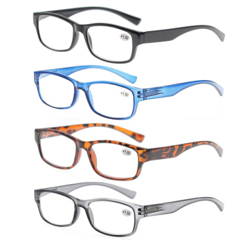 Reading Glasses Men Women Presbyopic Unisex Eyeglasses Fashion Glasses For Sight With Diopters Oculos +1 +1.5 +2 +2.5 +3 +3.5 1