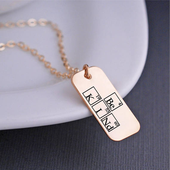 4c2a6c10611be best periodic table science brands and get free shipping - d7661l69