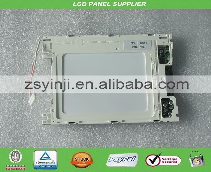 Panneau Lcd industriel LSSHBL601APanneau Lcd industriel LSSHBL601A