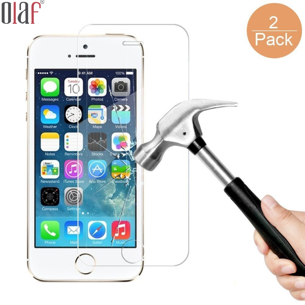2pcs-tempered-glass-for-apple-iphone-5-6-6s-7-7-plus-hd-screen-protector-full-protection-free-fontba