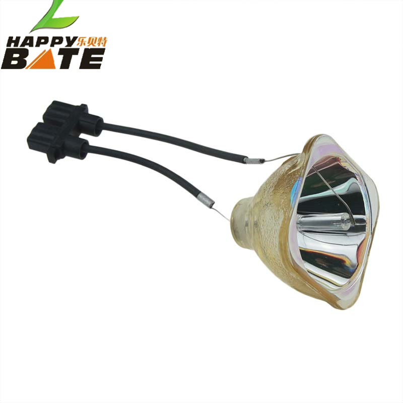 RLC-015 Replacement Projector bare Lamp  for PJ502 PJ552 PJ562 with 180 days after delivery happybate brand new replacement projector bare lamp replacement bare bulb p vip240 0 8 e20 8 rlc 082 for pjd8353s pjd8353 1w pjd8653s pj