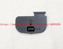 Nuovo originale del portello della batteria per Nikon D7500 coperchio della batteria di riparazione della macchina fotografica parte