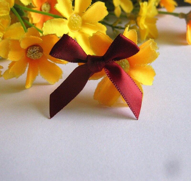 59 Como Hacer Flores Flor De Tela Satinada Video 65 T