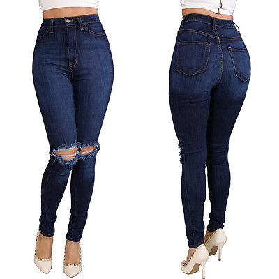 Online Get Cheap Jeans for Women Uk -Aliexpress.com | Alibaba Group