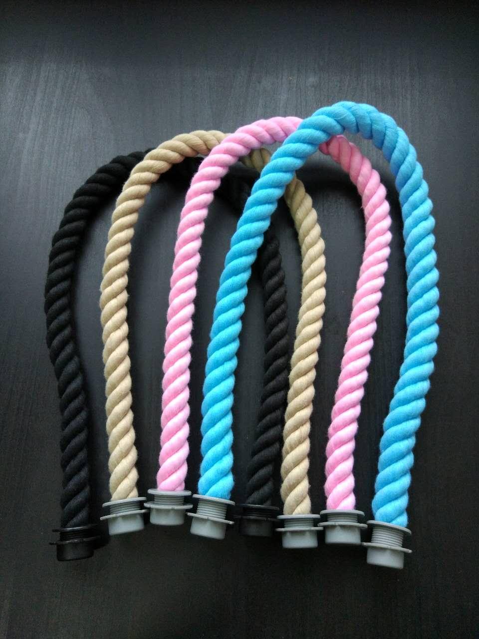 Женская сумка obag o лямки с ручками для портативных сумок на