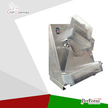 PFML-DR2A commercial pizza dough roller pizza dough machines pizza dough pressing machine pizza dough sheeter