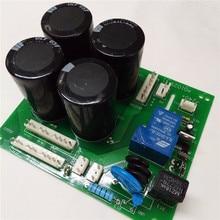 Инверторный Сварочный аппарат ARC200 MMA200 ZX7 200 однофазный 220 v питания с изображением деревянного пола и с защитой