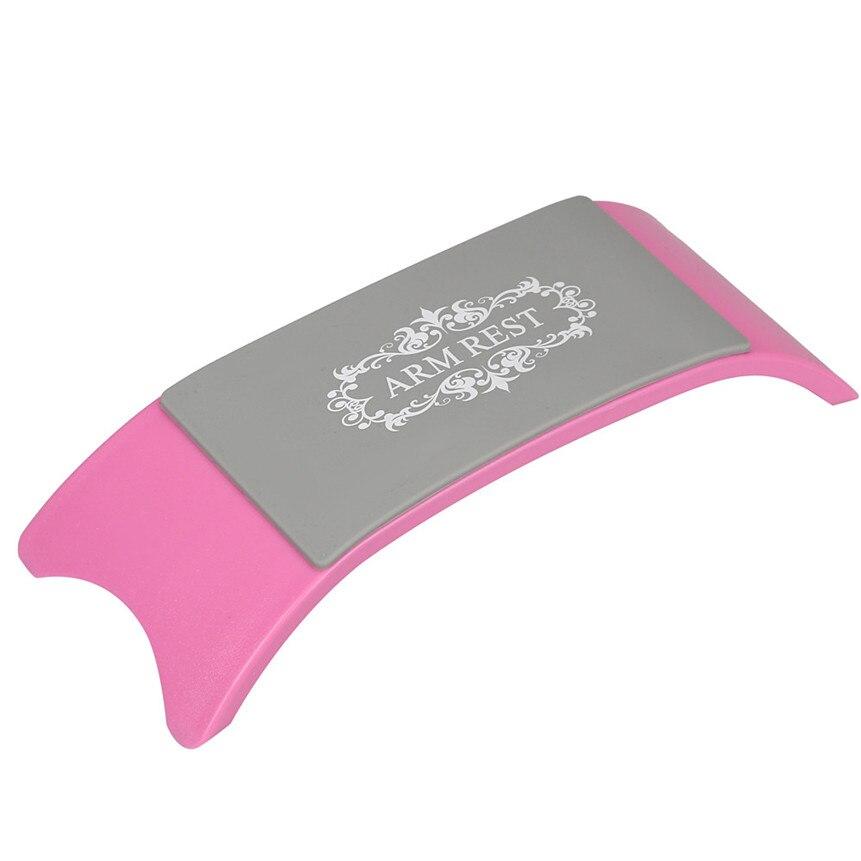 Colorwomen 1 Pc Schönheit Nagel Pflege Abnehmbare Hand Kissen Nagel Werkzeug Arm Rest 161011 Drop Verschiffen SorgfäLtige Berechnung Und Strikte Budgetierung Handauflagen Schönheit & Gesundheit