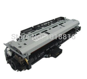 100% new original for HP5200 M5025 M5035 Fuser Assembly RM1-3007-000CN  RM1-3007(110V)RM1-2524-000CN RM1-3008 RM1-3008 RM1-2524 new original laserjet 5200 m5025 m5035 5025 5035 lbp3500 3900 toner cartridge drive gear assembly ru5 0548 rk2 0521 ru5 0546