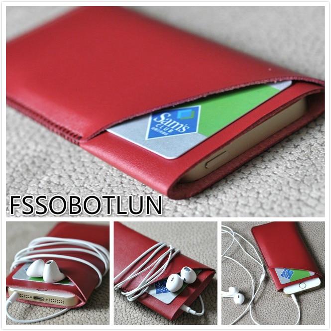 Luxusní pouzdro z mikrovlákna s pouzdrem na rukávy pro HTC Desire 10 Pro / Desire 10 Lifestyle / Desire 830 s CardSlot