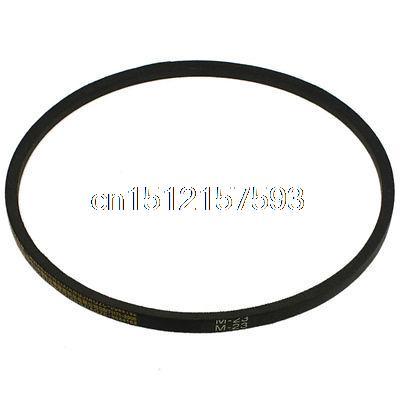 14.5 Inner Girth M Type Machinery Drive Band Vee V Belt