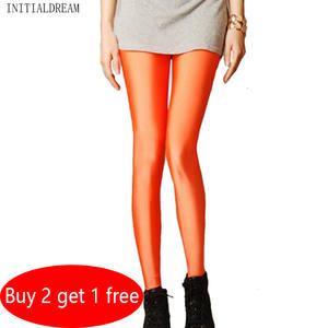 d114d98543732e top 10 most popular 1 cotton solid color leggings for women list