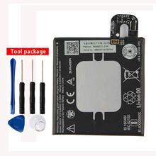 Fesoul High Capacity Battery For HTC Google Pixel 2B 2 Muski 2700mAh