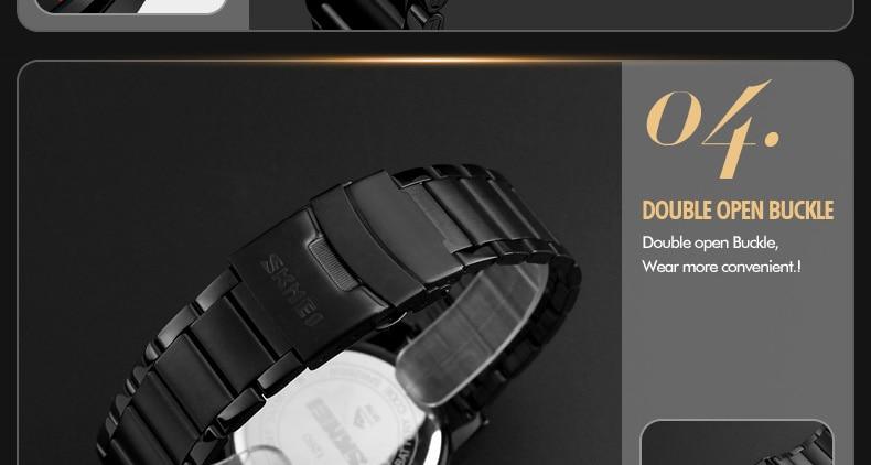 Quartz Watches (22)