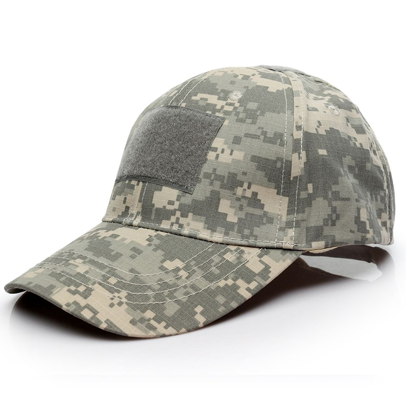 Image 3 - 1pcs camouflage mesh cap swag snapback Desert Camo Hat for men Cap Hiphop Pray Ovo gorra casquette Climbing Accessories-in Climbing Accessories from Sports & Entertainment