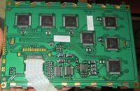 LMAGAR032J60K M032JGA CK66 94V-0 D4A062C1K M032J REV: bir LCD yedek LCD