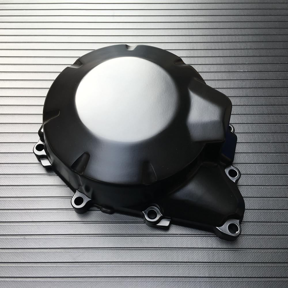 Alternator//Stator Cover with Gasket Yamaha FZ6-N 04-08