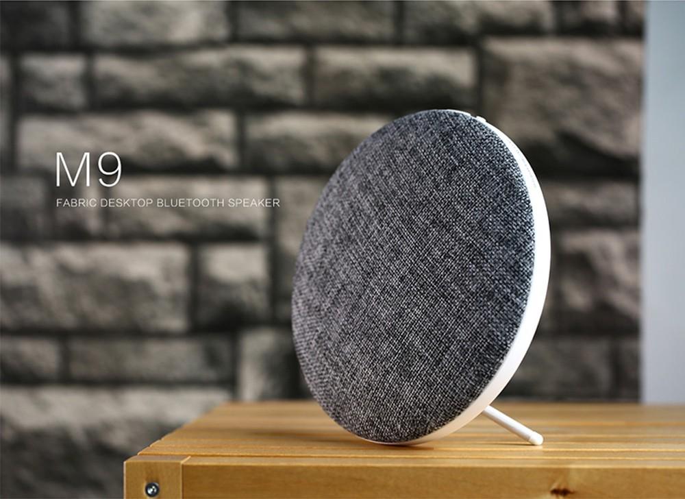 Cloth sound speakers (18)