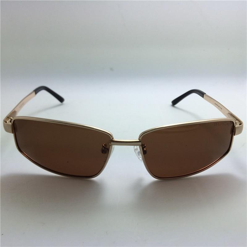 41baebc62054e Oculos De Sol Original Oakley   Les Baux-de-Provence