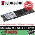 Kingston SSDNow M.2 512 ГБ hdd 480 ГБ NGFF SSD 2280 мм Внутренний Твердотельный Накопитель для Ultrabook Tablet PC под Ноутбук ssd hd диск
