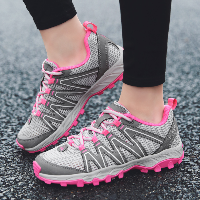 Original Men Women Basketball Shoes Mesh Trainers Ultras Stability Speed Track Shoes Gym Cross 3.0 Sneakers Max Size 44