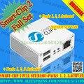 Smart clip2 caja de smart-clip 2 conjunto básico con paquetes de 1, 2, 3 el envío libre Activado