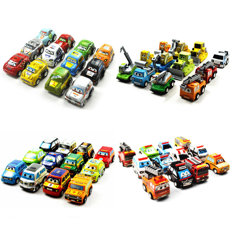 Outstanding Popular Hot Wheels Track Buy Cheap Hot Wheels Track Lots From Short Hairstyles For Black Women Fulllsitofus