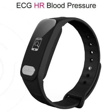 New ECG Smart Bracelet R11 Smart Wristband PPG Heart rate Blood Pressure Monitor Pedometer Smart band