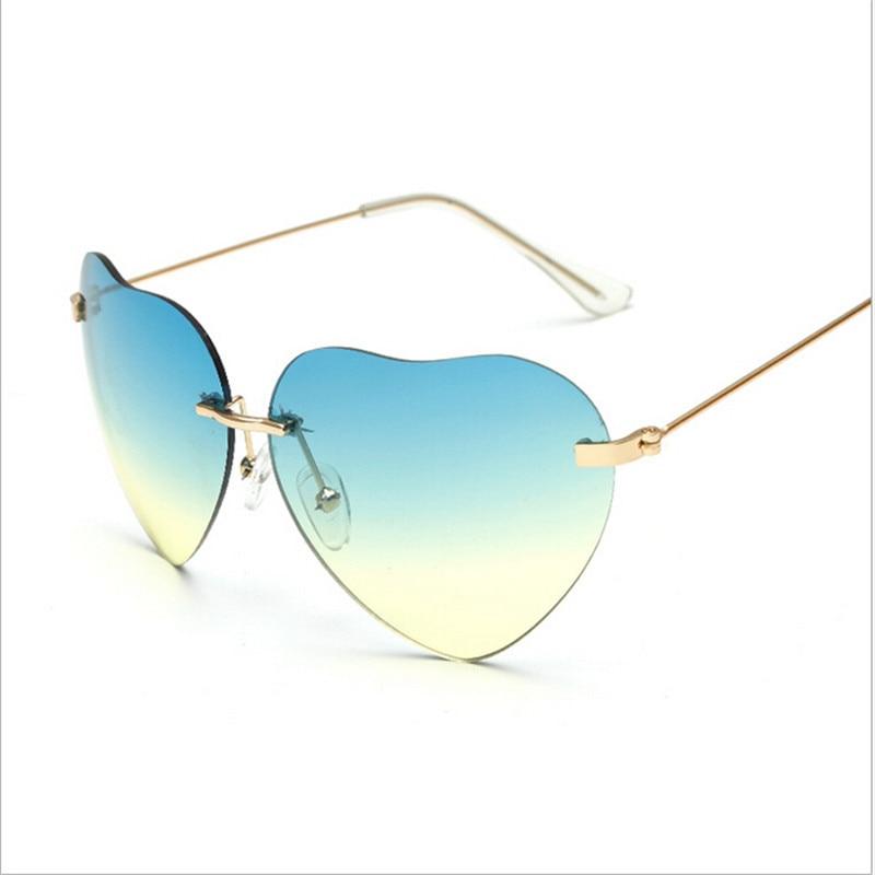 2017 низкая Key Fashion Show Для женщин S Солнцезащитные очки для женщин Классическая Защита от солнца Очки для Для женщин подарок ко Дню Святого Вале...