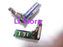 Camera repair and replacement parts IXUS115 ELPH 100 HS IXY210F PC1588 FLASH Group for Canon