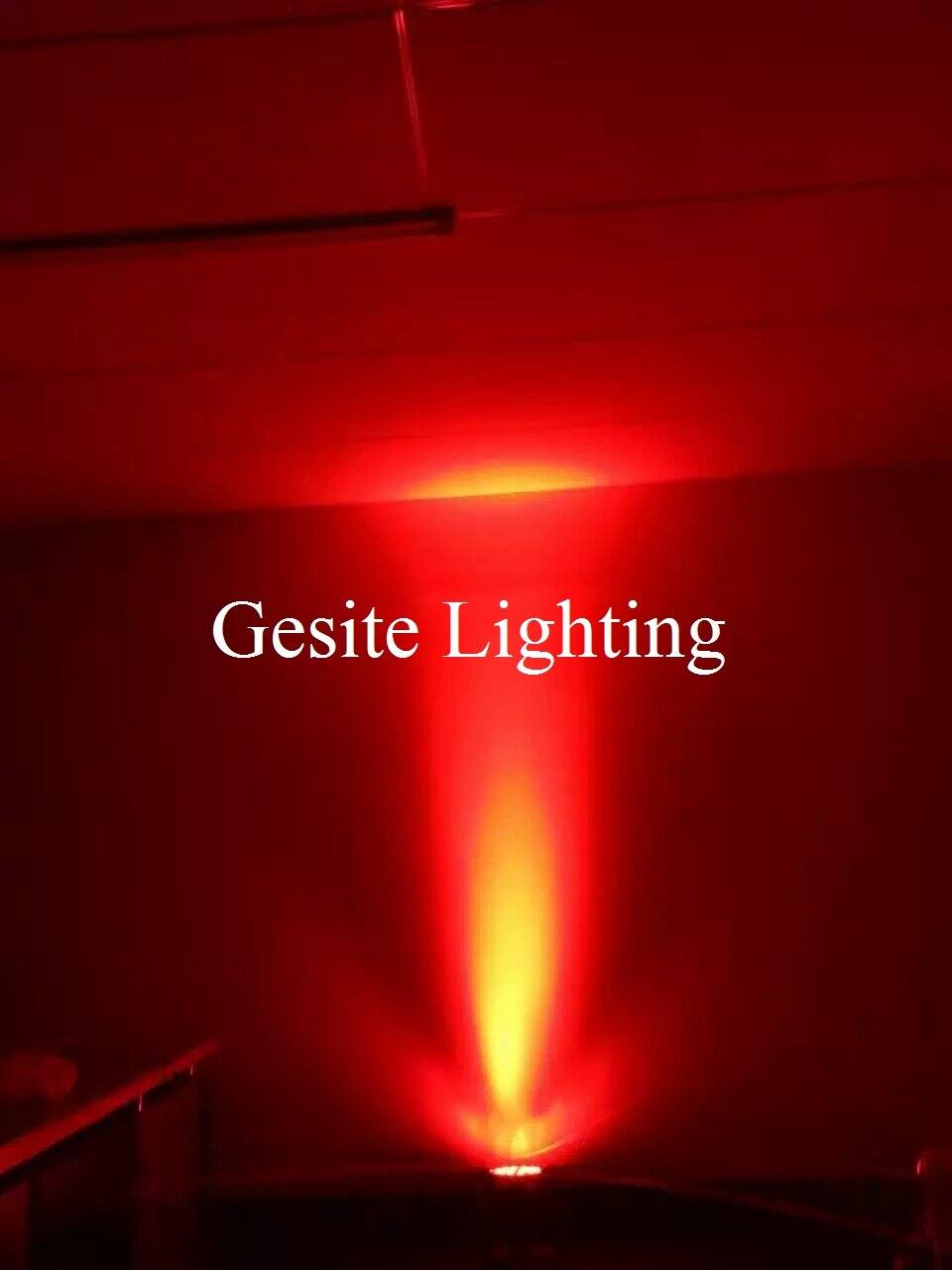 High Quality par light